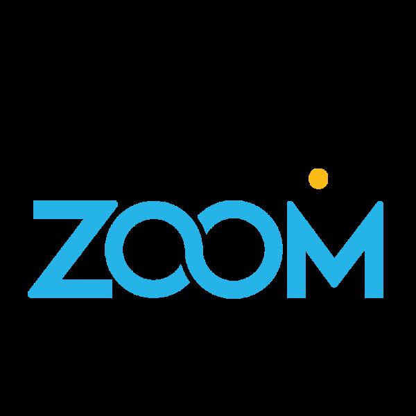 ZoomRadio